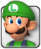 LuigiOlympicGames icon.png