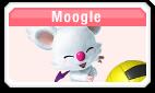 MSMsmallMoogle.png