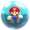 Bubble SMR.png