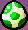 SMW2 Giant Yoshi Egg.png