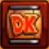 DKBarrelDKCR3D.png