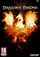 DragonsDogma Icon.png
