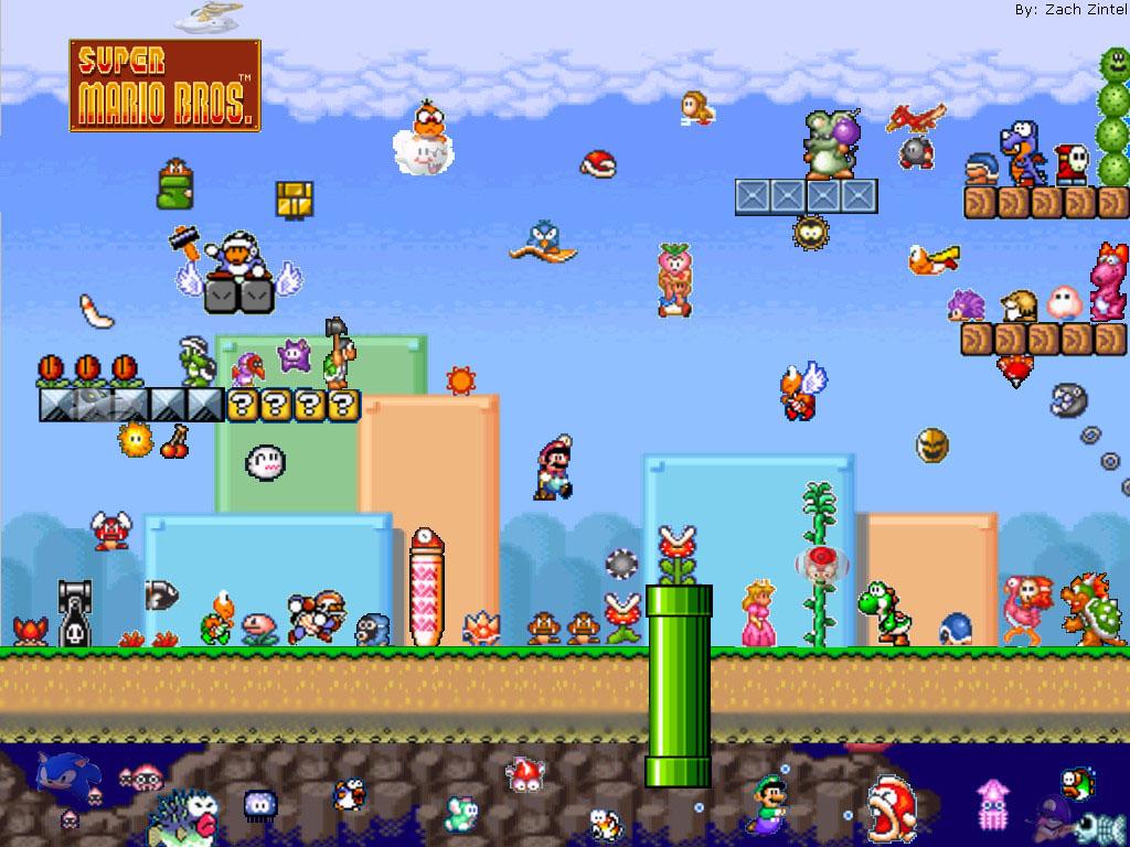Mario-wallpaper-4-724412.jpg