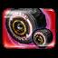 Big & Small Tire MKAGP2 icon.png