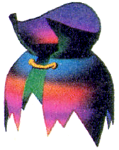 HappyCape.png
