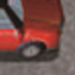 Mystery Images B3 118.png
