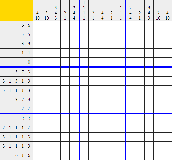Picross A 125.png