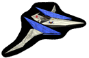 Sticker Arwing.png