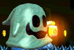 Big Lantern Ghost YNI.png