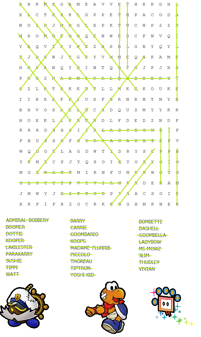 WordSearch72012answers.png