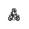 NES Remix Stamp 008.png