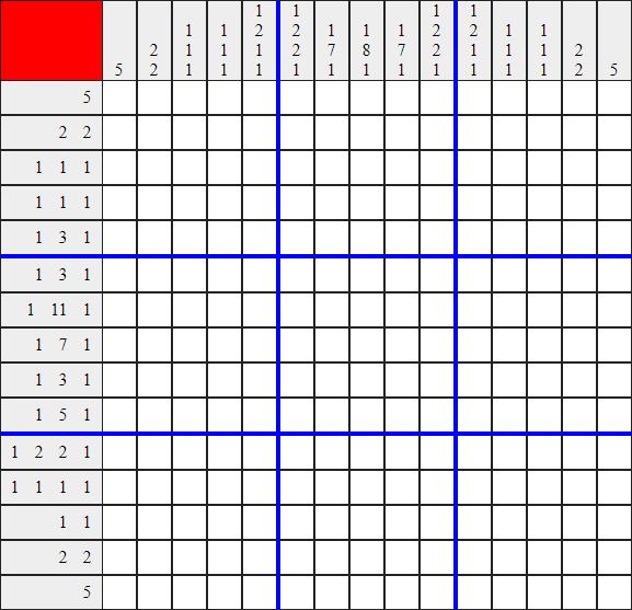 ShroomPicross132 PuzB.png