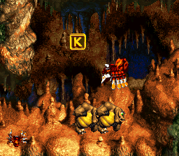Tyrant Twin Tussle DKC3 K.png