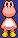 Pink Yoshi in Mario & Luigi: Partners in Time