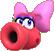 Birdo red M&S Rio WiiU head.png