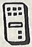 FtK Remote Control.png