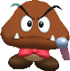 GoombaMP5.png