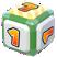 DiceBlock-Jumpy.png