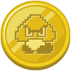 Goomba Medal.png