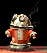 PyrobotR.png