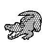 035-M&SATROGCrocodile.png