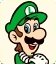 Luigi-MPSR.png