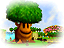 Minigame Land MP2 Preview.png
