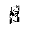 NES Remix Stamp 011.png