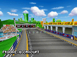 MKDS Figure-8 Circuit Intro.png