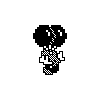 NES Remix Stamp 009.png