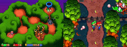 Toadwood Forest 1.png