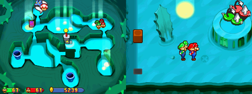 Gritzy Caves 1.png