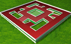 MK64 Double Deck Icon.png