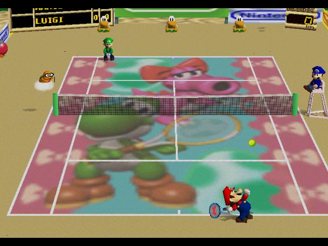MT64_Birdo_and_Yoshi_court.png