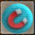 MagnetBadge YWW.png