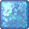 NSMBW Giant Ice Block Render.png