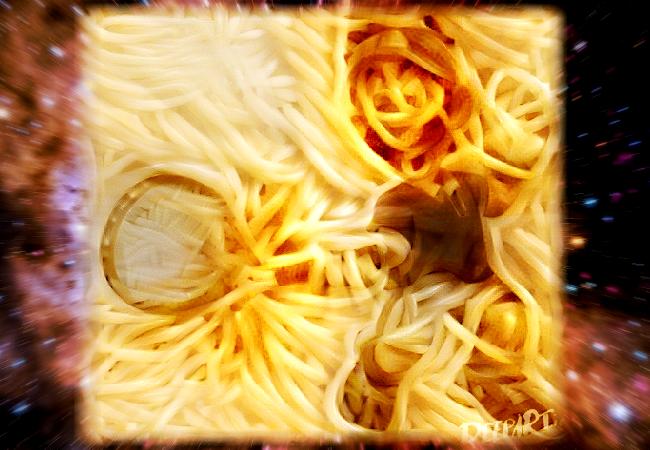CookingGuideJun18D.png