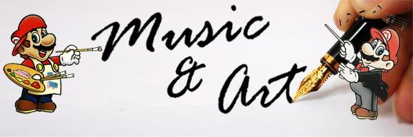Musicart.jpg