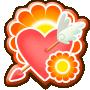 Daisy Cupids Mark-MSB.png