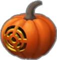 MKLHC Horn PumpkinOrgan.png