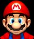 Mario Mugshot MKAGP2.png