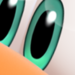 Mystery Images A1 118.png