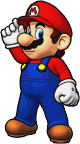 PDSMBE-SuperMario.png