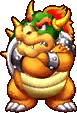 Crossed arms Bowser.png