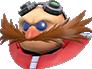 Eggman (head) - MaS.png