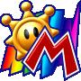 Mario Sunshines.png
