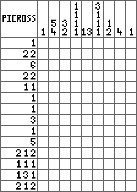 Picross 162 2.png