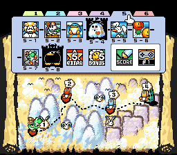 SMW2YI World 5.PNG