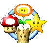 All-Cup Tour icon.