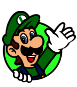 SM3DW Luigi HUD Icon.png
